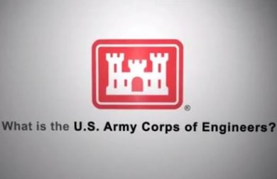 The first engineer officers of the Army were appointed by George Washington on June 16, 1775, during the American Revolution. On March 16, 1802, the Army established the Corps of Engineers as a separate, permanent branch and gave engineers the responsibility for founding and operating the U.S. Military Academy at West Point. Since then, Army Corps of Engineers professionals have responded to changing defense requirements and played an integral part in the development of the country.  Today, they continue the tradition of providing vital engineering solutions, in collaboration with their partners, to secure the nation, energize the economy and reduce rick from disaster. This U.S. Army Corps of Engineers video provides a summary of the organization's missions. Produced in September 2015 by Headquarters USACE and Sacramento District.