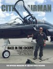 The The October issue of Citizen Airman magazine is available online at http://www.citamn.afrc.af.mil. The cover story is about Maj. Dan Rooney, a T-38 Talon pilot at Tyndall Air Force Base, Florida, a PGA golf professional and founder of Folds of Honor, an organization that provides annual educational scholarships to the military families of those who have been killed or disabled while on active duty.