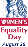 On August 24, President Barack Obama signed this year's proclamation recognizing Aug. 26, 2015 as Women's Equality Day.