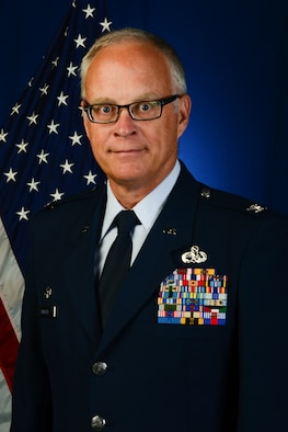 Col. Andy Halter, commander of the 139th Maintenance Group, Missouri Air National Guard, was selected to be the Air National Guard advisor to the director of logistics, installations, and security for Air Mobility Command at Scott Air Force Base, Ill. Halter starts a 17 month tour with AMC on Oct 1.