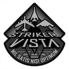 Striker Vista, a program designed to develop aircrew expertise in of all three bomber platforms to include the B-1 Lancer, B-52H Stratofortress and the B-2 Spirit. It is one of several programs that Air Force Global Strike Command's Innovation, Analyses and Leadership Development Directorate (A9) is responsible for managing.