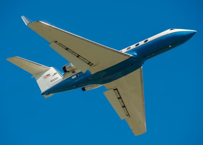 Military Aircraft Modernization and Retrofit