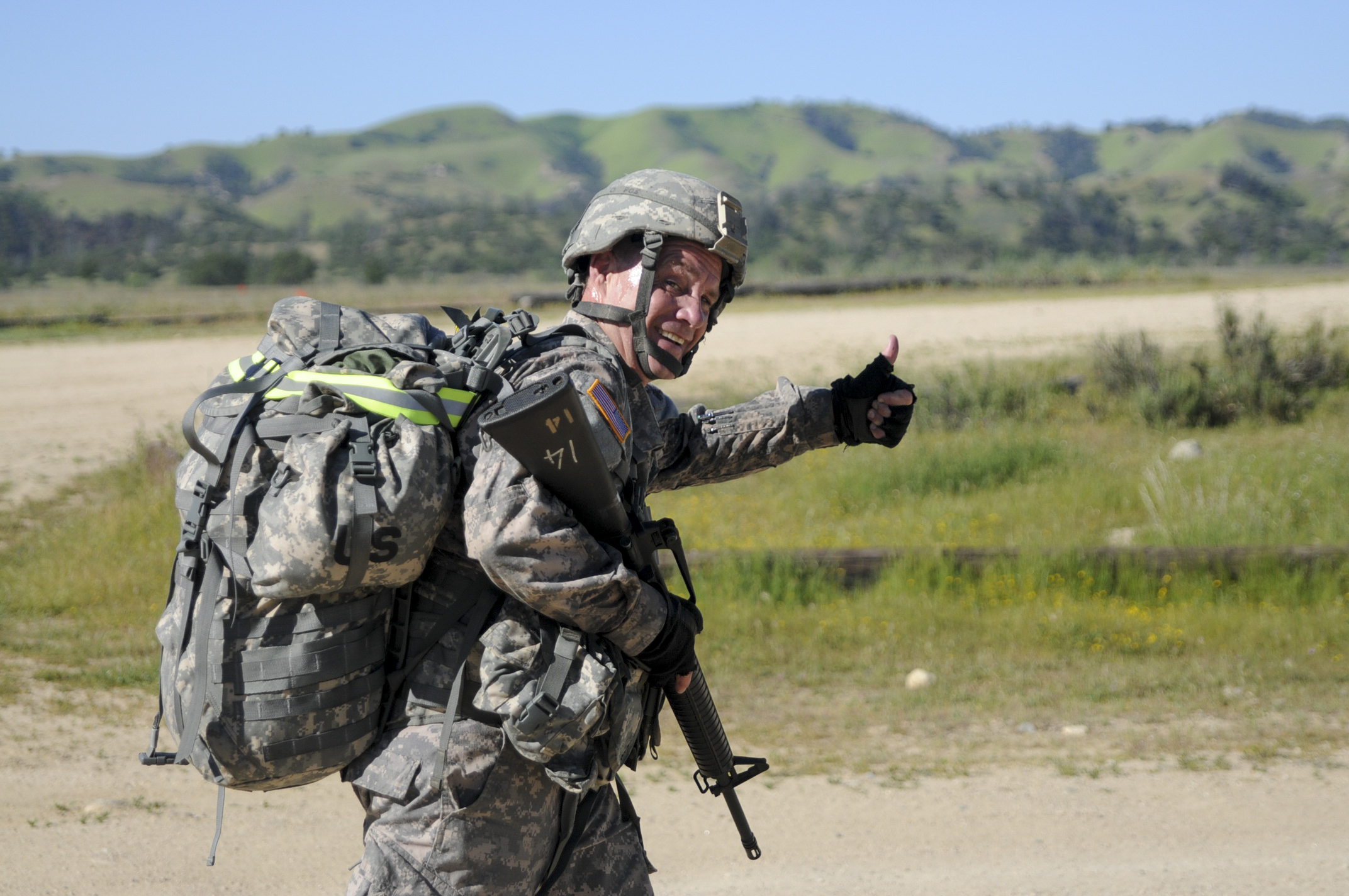 Army Reserve > News > Images