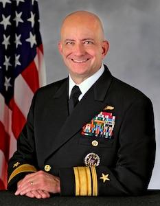 Director, National Maritime Intelligence-Integration Office Commander, Office of Naval Intelligence