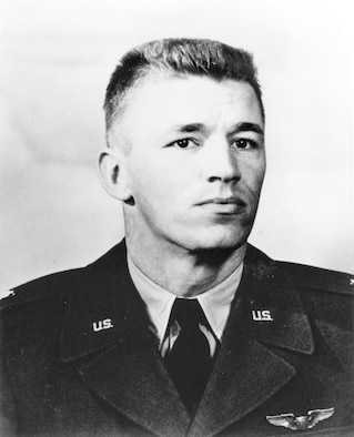 Medal of Honor recipient, Korea
