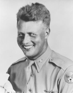 Medal of Honor recipient, Korea