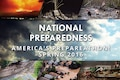 America's PrepareAthon! is a yearlong national campaign of action to increase preparedness and resilience through heightened awareness of the hazards that threaten our communities. The campaign culminates in the spring and fall to further amplify the importance of taking action to prepare.