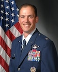 Col Meger New Bio Photo