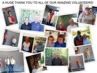 Tioga-Hammond & Cowanesque Lakes Volunteers