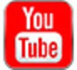 Grand Forks Youtube Logo