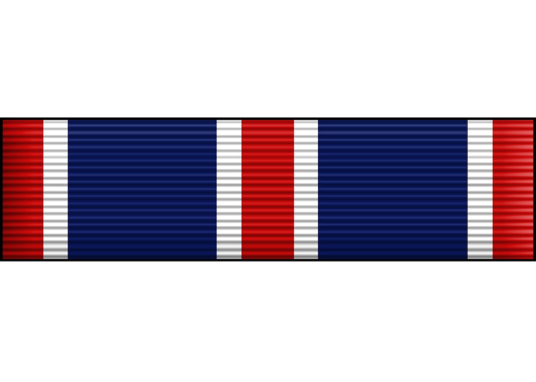 Air Force Outstanding Unit Award, awarded to units which have outstanding achievement that clearly sets the unit above of national or international significance, combat operations against an armed enemy of the United States, or military operations involving conflict with or exposure to hostile actions by an opposing foreign force.