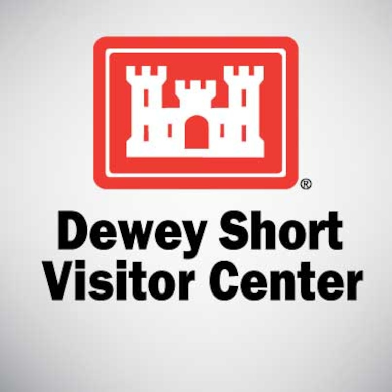 Dewey Short Visitor Center