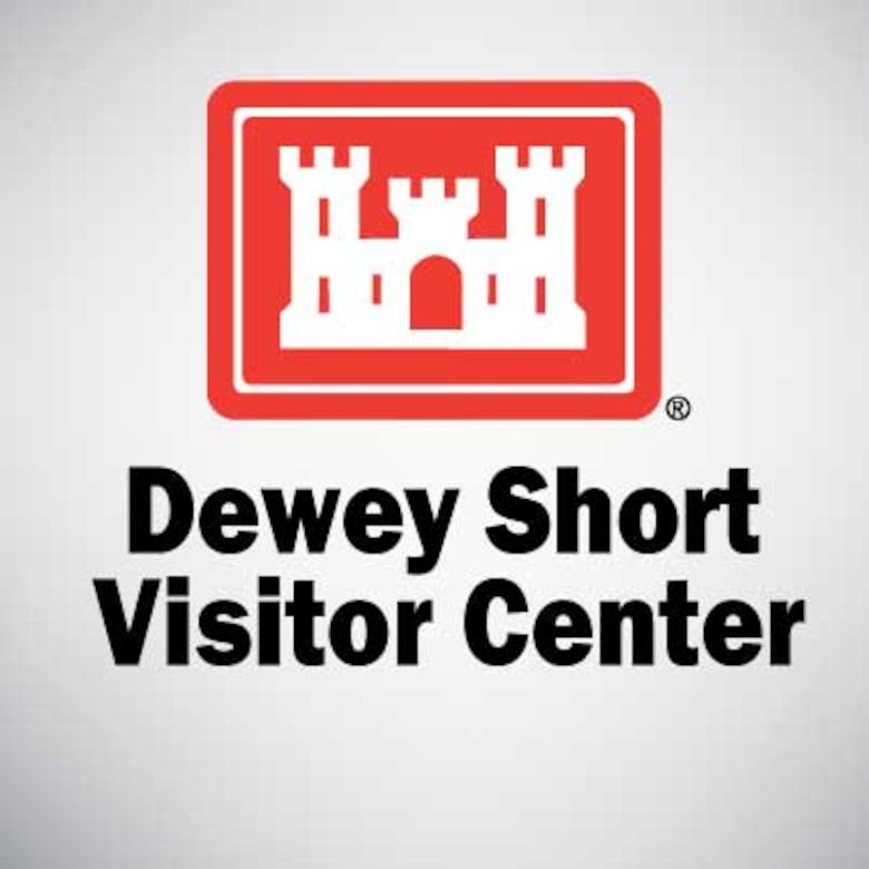 Dewey Short Visitor Center