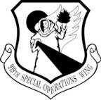 The 919th Special Operations Wing, located at Eglin Air Force Base Field 3 (Duke Field), Fla., is the only special operations wing in the Air Force Reserve. The 919th SOW is a subordinate of 10th Air Force headquartered at Naval Air Station Fort Worth Joint Reserve Base, Texas, and the Air Force Reserve Command, with headquarters at Robins Air Force Base, Ga. In wartime or a contingency, the 919th SOW reports to Air Force Special Operations Command at Hurlburt Field, Fla., its gaining major command.