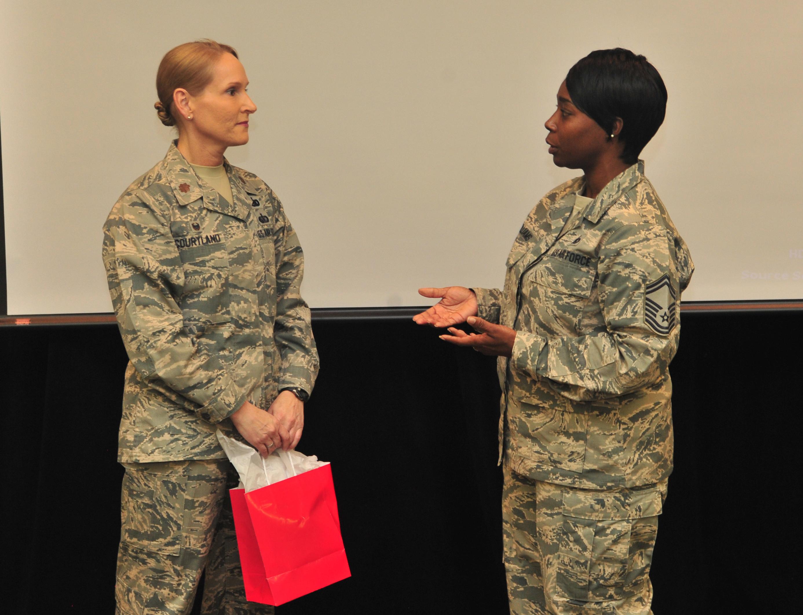 whiteman air force base milf women Explore whiteman air force base's 2,711 photos on flickr.