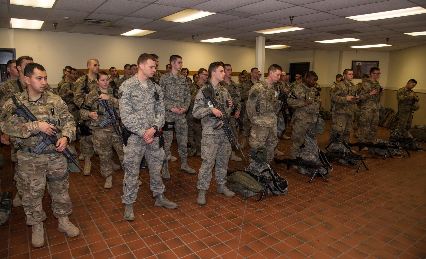 buddhist single men in minot afb All active-duty military are required to attend the newcomers' orientation,  single families,  edwards air force base military family housing is privatized.