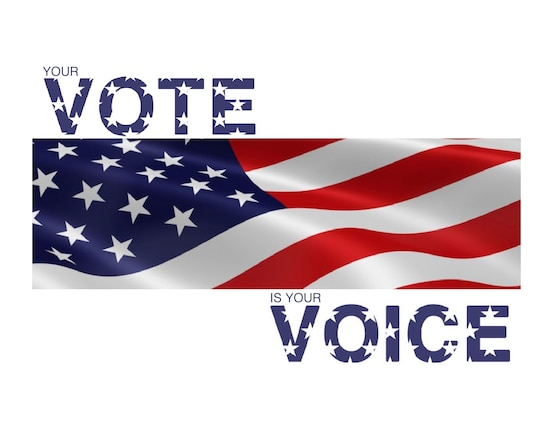For information on voting absentee, please contact your UVAO or visit FVAP.gov or refer to Maradmin 446/14.