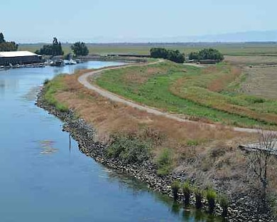 In 2006, the U.S. Army Corps of Engineers revamped its Levee Safety Program; inventorying the 2,000 levee systems in its portfolio, refining its levee inspection program, and revising its levee safety policies and procedures.
