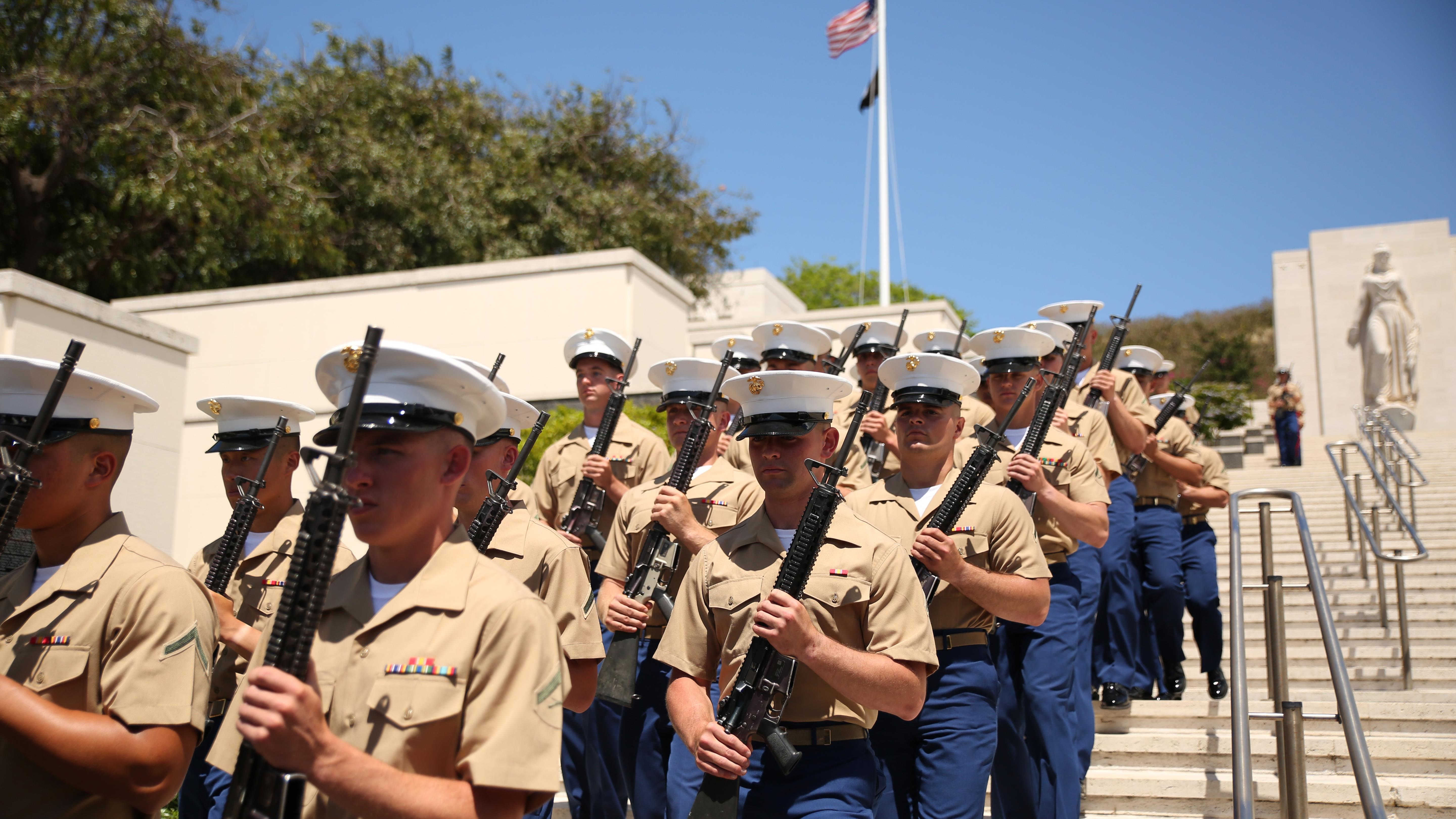 Marines.mil - The Official Website of the United States ...