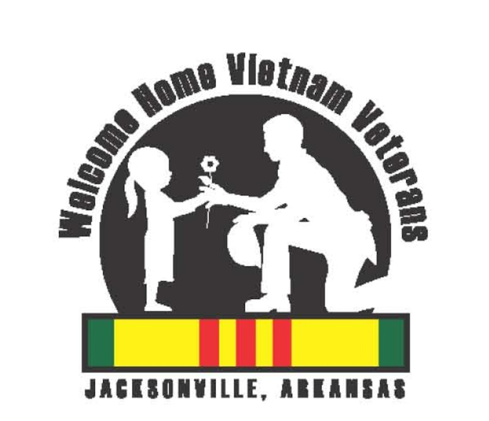 The Jacksonville Museum of Military history in partnership with service members from Little Rock Air Force Base, Arkansas, commemorates the 50th anniversary of the Vietnam War with the Fifth Annual Welcome Home Vietnam Veterans ceremony.