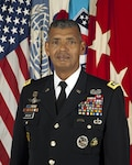 Army Gen. Vincent K. Brooks took command of United Nations Command, Combined Force Command and U.S. Forces Korea, April 30, 2016.