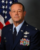 Colonel Adam B. Willis is the commander of the 445th Airlift Wing, Wright-Patterson Air Force Base, Ohio