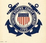 The U.S. Coast guard celebrates its 226th birthday today!