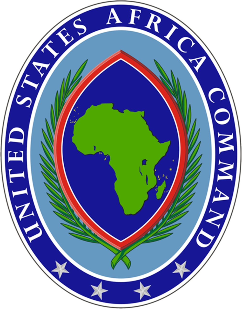 U.S. Africa Command, in concert with interagency and international partners, builds defense capabilities, responds to crisis, and deters and defeats transnational threats to advance U.S. national interests and promote regional security, stability, and prosperity.