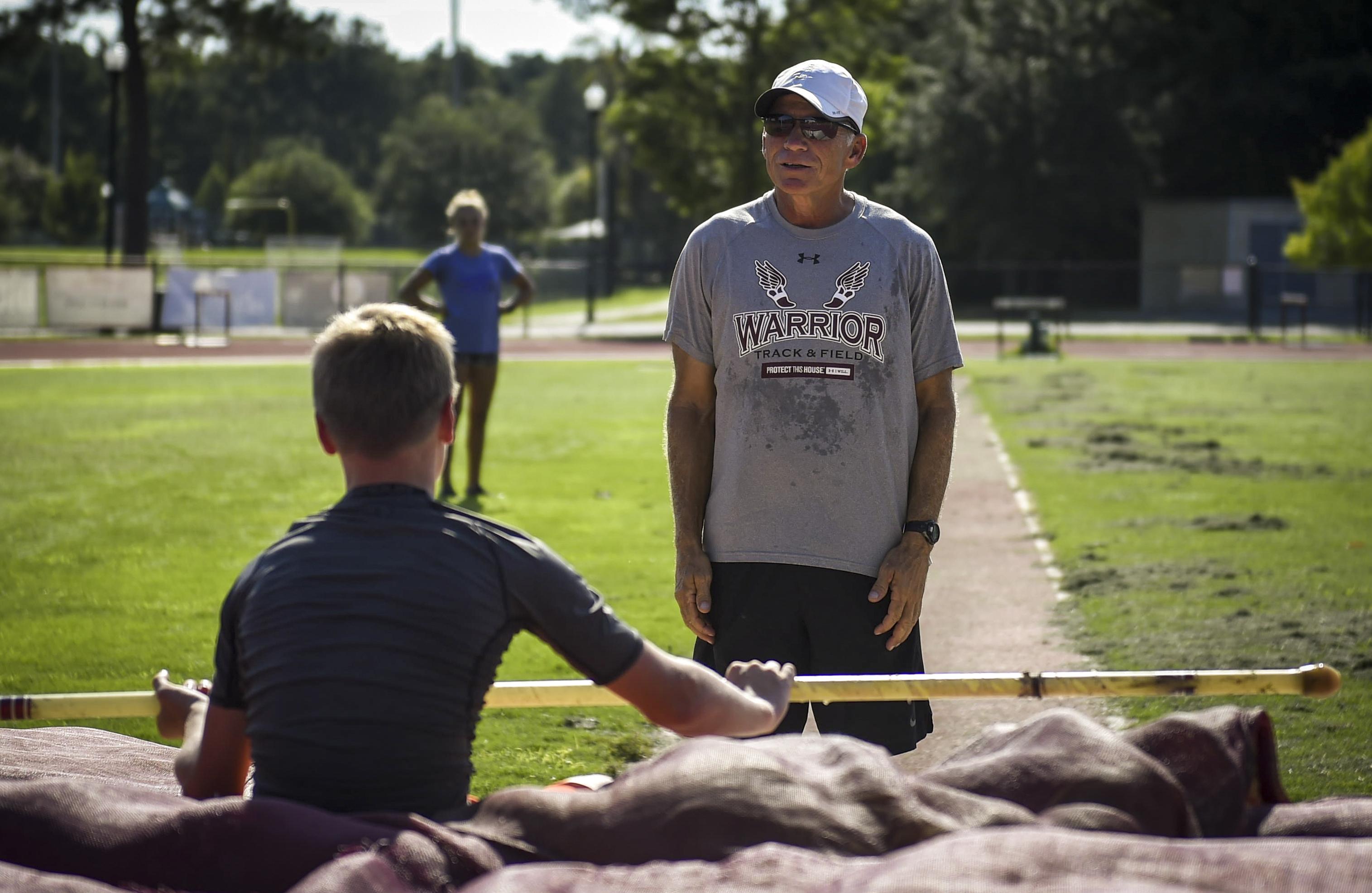 Dating coach charleston sc