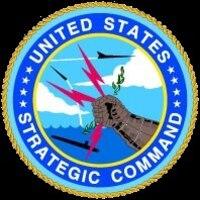 U.S. Strategic Command