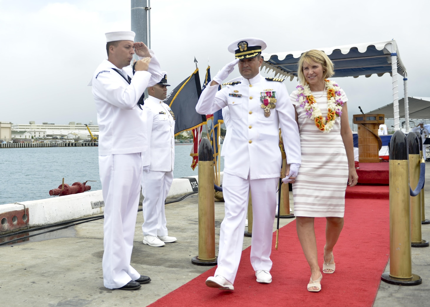 160617-N-LY160-312