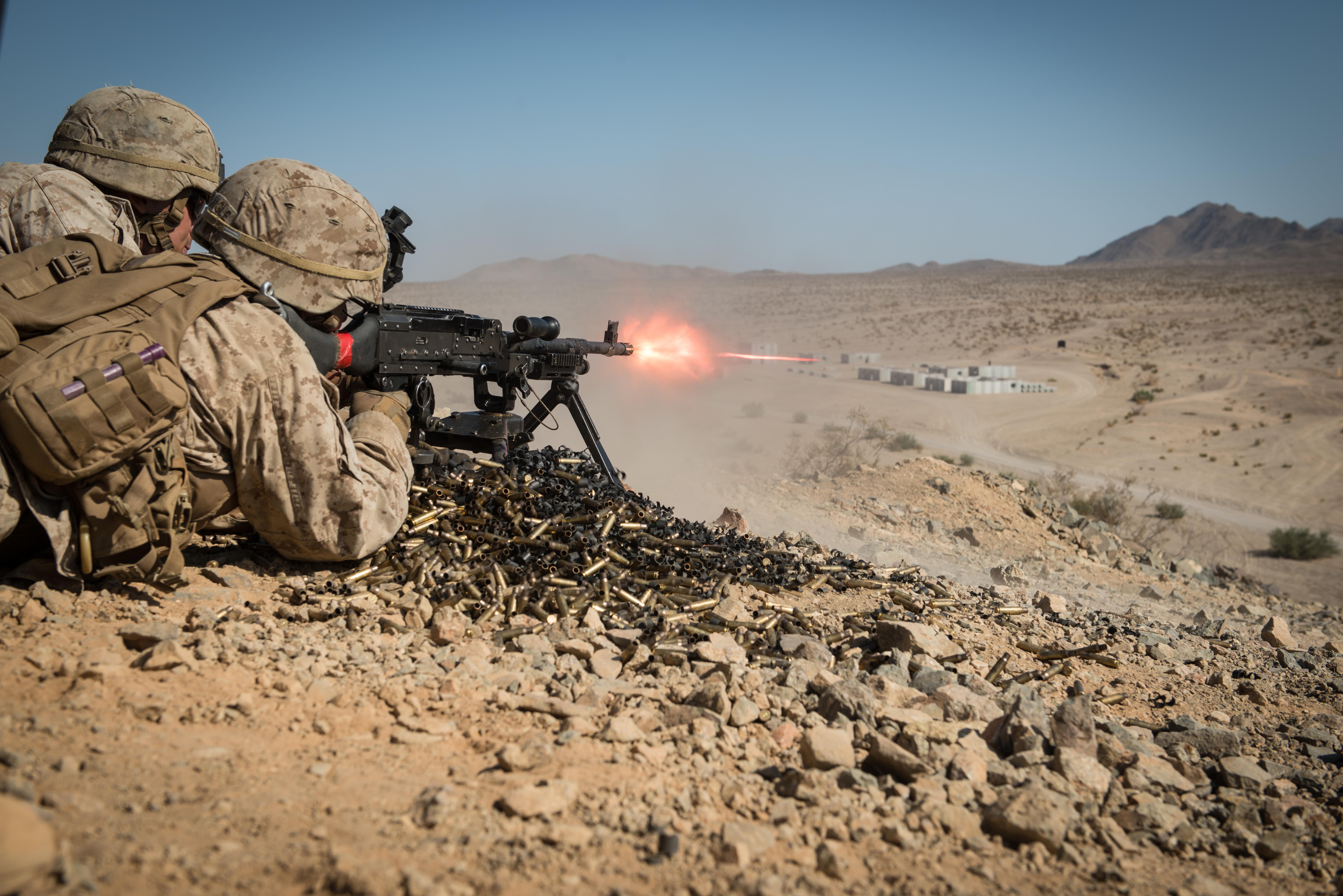 Marines Mil Photos