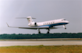 C-37A Gulfstream V