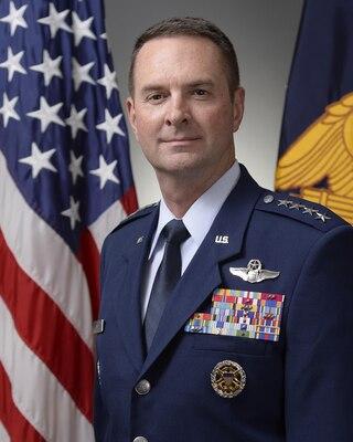 General Joseph Lengyel