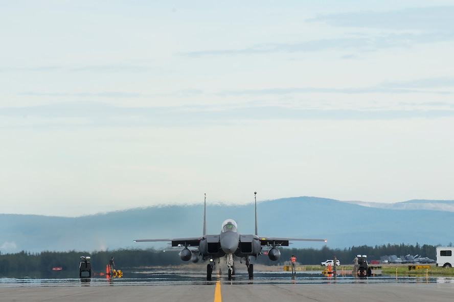 eielson afb bbw dating site Fairbanks—about 150 homes on eielson air force base have been without heat for several days due to a leak in a portion of the base's steam pipes.
