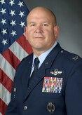 Col. Jeremy Thiel