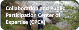 CPCX tab