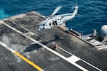160729-N-QI061-048