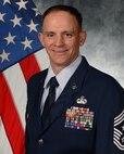 Chief Cooper bio photo