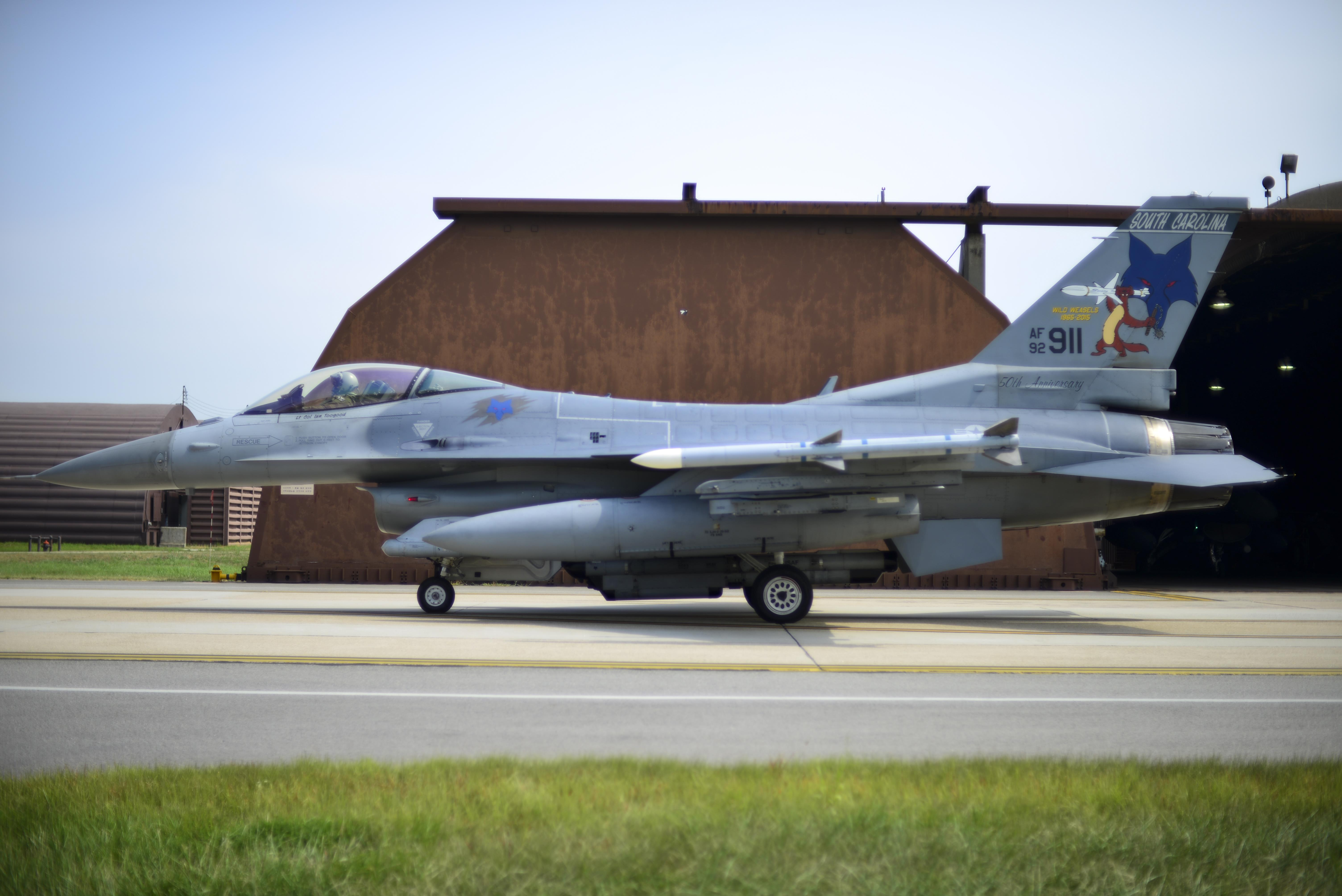 Falcon Herd mustangs mopp up beverly herd 16 2 osan air base article display