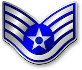 More than 180 Airmen from the 59th Medical Wing were among 16,506 Airmen selected for promotion to staff sergeant, Air Force Personnel Center officials announced today.