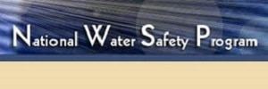 National Water Safety Program