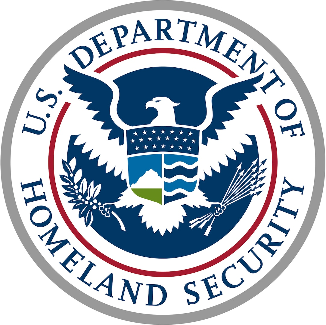 Individuals will no longer be able to access Air Force installations with a state-issued identification card or driver's license from Minnesota, Missouri, Washington or American Samoa beginning Sept. 15.