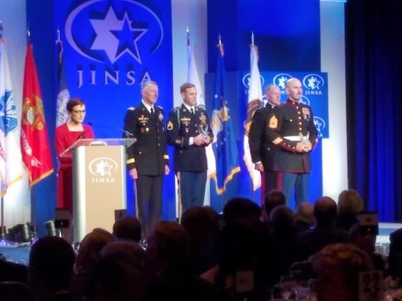 Photo 20161129_193218 from left to right: Master of