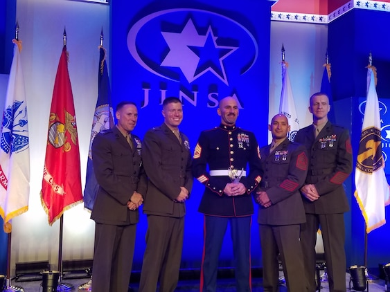 Photo 20161129_214105 from left to right: Col Todd J.