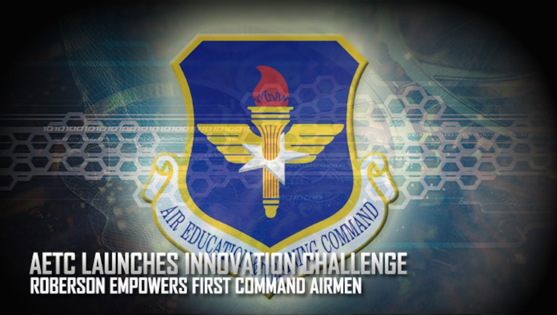 (U.S. Air Force graphic by Chip Pons)
