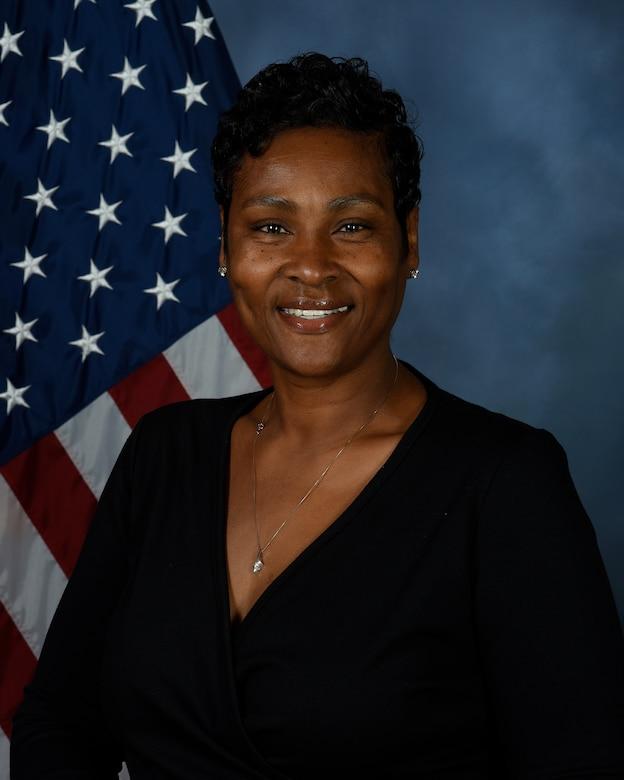 Dr. Marcia Stewart