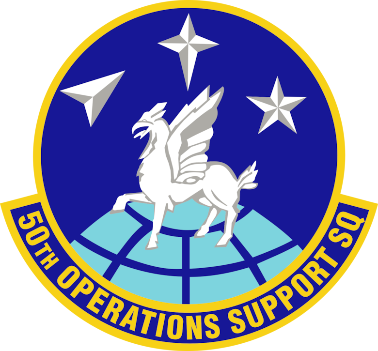 50th Operations Support Squadron