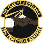 50th Comptroller Squadron