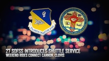 (U.S. Air Force Graphic by Senior Airman Shelby Kay-Fantozzi/released)